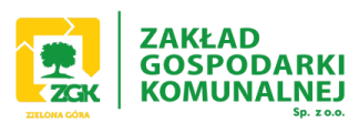 ZGK Logo